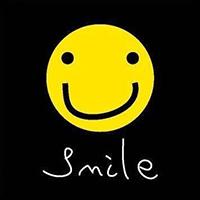 微笑导航网
